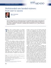 Multistranded-wire-bonded-retainers-From-start-to-success_2015_American-Journal-of-Orthodontics-and-Dentofacial-Orthopedics.pdf
