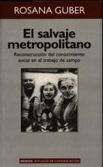 guber rosana - el salvaje metropolitano.pdf