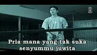 ---Iwan Fals - MATA INDAH BOLA PINGPONG - YouTube.mp4
