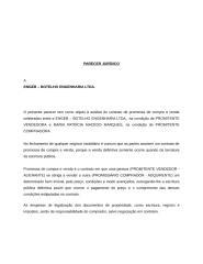 ENGEB CONTRATO PROMESSA COMPRA E VENDA - ANALISE.doc