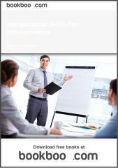 interpersonal-skills-for-entrepreneurs.pdf