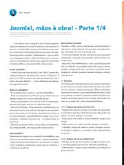tutorial_joomla_webdesign.pdf