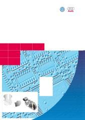 acelerador electronico II.pdf