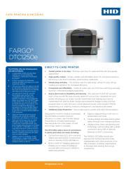 fargo-dtc1250e-printer-ds-en Duel site.pdf