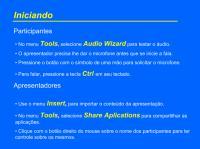 Treinamento_Circ_Prot_MHC.pdf