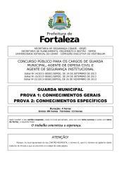 provagmf6.pdf