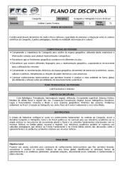 PLANO_DE_DISCIPLINA_-_GEOGRAFIA_E_HIDROGRAFIA_GERAL_E_DO_BRASIL.pdf