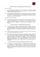 Contrato Particular 196 - ENGEB.doc