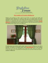 Hire_Leaders_of_Curtains_Melbourne.PDF