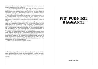 piupurodel.pdf