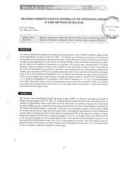 vasquezvalores.pdf