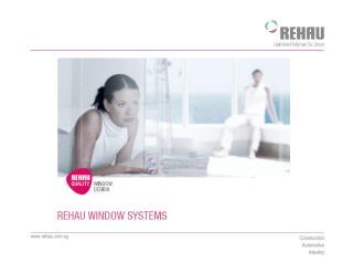 Rehau_Brochure.pdf