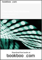 discrete-distributions.pdf