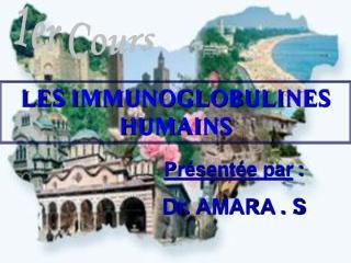 immuon3an-immunoglobulines_humains.pdf