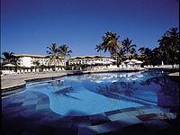 Resort Costa do Sauipe Park Costa do Sauípe Park