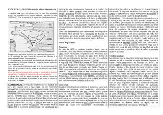 oficina 3 amazonia e amapa_comentado_completo.pdf