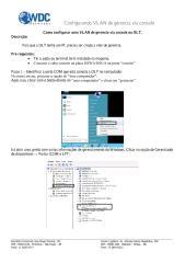 Configuração de vlan de gerencia via console.pdf