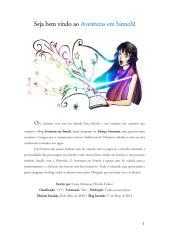 ebook - aventuras em sinnoh (saga platina pt. 1).pdf