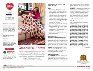 GraphicFallThrow.pdf