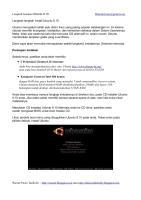 cara instal ubuntu 8.10.pdf