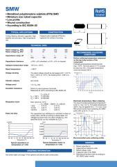 MARKING K93.pdf