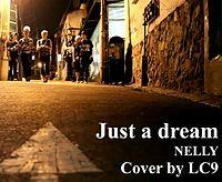 LC9 - Just A Dream.mp3