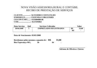 RECIBO DE PRESTAÇÃO DE SERVIÇO042008.doc