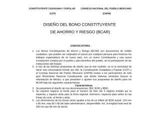 convocatoria bcar-3.docx