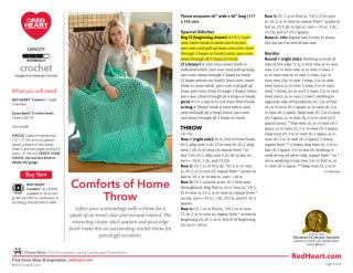 ComfortsOfHomeThrow.pdf