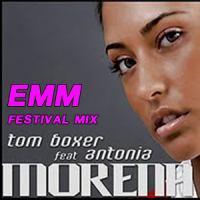 Morena - DJ Golf R8.mp3