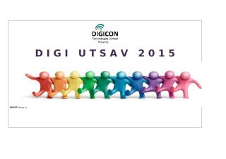 DIGI Utsav Banner- Final.doc