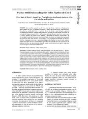 plantas medicinais dos indios tapebas.pdf
