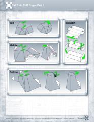 Tall Edge Instructions.pdf