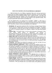 BR - Agreement - Avelor.pdf
