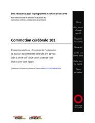 CCES-Active&Safe-Concussion101-F.pdf