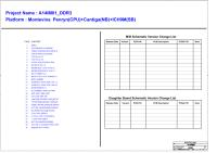 SHUTTLE A14IMXX A14IM01 - V10 DDR3 - REV A 24NOV2009.pdf
