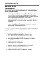 Production Control Process Manual.doc