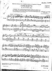 A. Capuzzi- Concerto Fá maior (piano).pdf