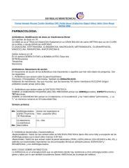 100 Reglas Nemotecnicas MIR.doc