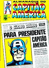 Capitão América - Abril # 065.cbr