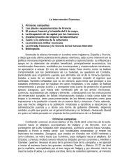 intervención_francesa.doc