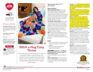 StitchaHugCozyThrow.pdf