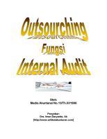outsorcing-1.pdf
