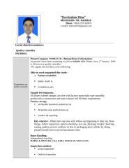up date cv md.shahin-ur rahman.docx