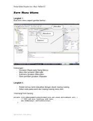 formmenu.pdf