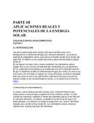 PARTE IIIcalentador agua solar forzada.pdf
