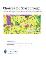 Choices-for-Scarborough.docx