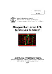 menggambar_layout_pcb_berbantuan_komputer.pdf