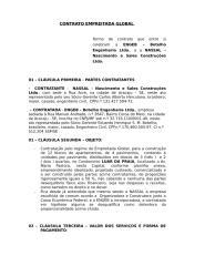 contrato  Nassal empreitada global.doc