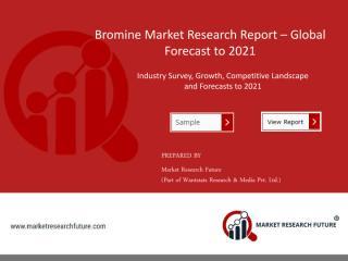 Bromine Market PDF.pdf